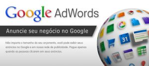 banner-google-adwords